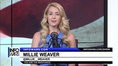 Infowars Nightly News - Wednesday (5-31-17)