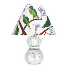 Josef Frank    Lighting | Svenskt Tenn