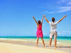 eniaftos: Stop Living on Autopilot: 5 Ways to Live an Amazing Life