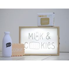 Milk Bottle Light - A Little Lovely Company Diddle Tinkers luxury contemporary Cookies Light, Mini Cookies, Cookies For Kids, Mini Milk Bottles, Modern Kids Furniture, A Little Lovely Company, Light Works, Bottle Lights, Different Light