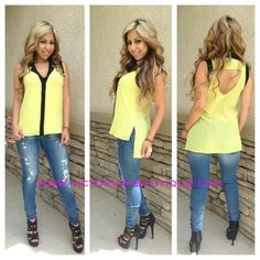 love this outfite