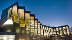 Image result for john curtin school of medical research australia