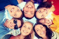 Family Reunions: When Should You Have One? - http://GatheredAgain.com/family-reunions-one/?utm_source=pinterest.com&utm_medium=social&utm_campaign=SNAP%20Plugin