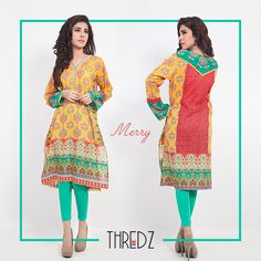Thredz Latest Midsummer Lawn Collection 2015 for Girls http://clothingpk.blogspot.com/2015/08/thredz-latest-midsummer-lawn-collection-for-girls.html