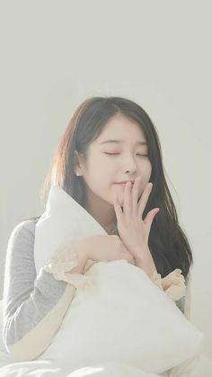 Pretty Korean Girls, Korean Beauty Girls, Cute Korean Girl, Beautiful Asian Girls, Gorgeous Girl, Korean Actresses, Korean Actors, Iu Moon Lovers, Icons Girls