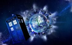 276078-doctor-who-wallpaper-1920x1200-photos.jpg (1920×1200)