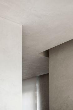 Minimalist Home Decor, Minimalist Interior, Minimalist Design, Home Interior, Interior Architecture, Interior Decorating, Ikea Interior, Bohemian Interior, Cosy Home