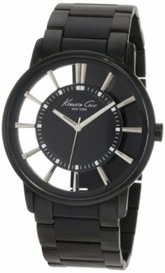 Kenneth Cole New York Men's KC3994 Transparency Classic See-Thru Dial Round Case Watch Kenneth Cole,http://www.amazon.com/dp/B004INIS3Q/ref=cm_sw_r_pi_dp_s50TrbAD215549B0