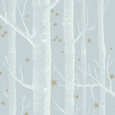 Cole & Son 103/11051 Whimsical