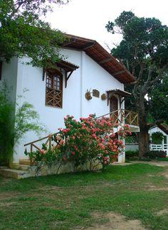 1000 images about casa de campo on pinterest casa de - Fotos de casas de campo rusticas ...