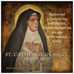 Catholic Saints, Roman Catholic, Happy Feast Day, Praying The Rosary, Ashley S, Saint Quotes, Pray For Us, Christianity, Sick