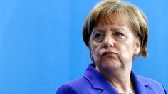 Есть ли шансы у Меркель остаться на посту канцлера Германии и добить страну?…