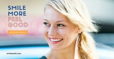Try digital smile design and see what your new smile could look like @bpdentalgroup