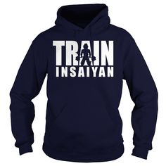 Train Insane - Deadlift SHIRT #gift #ideas #Popular #Everything #Videos #Shop #Animals #pets #Architecture #Art #Cars #motorcycles #Celebrities #DIY #crafts #Design #Education #Entertainment #Food #drink #Gardening #Geek #Hair #beauty #Health #fitness #History #Holidays #events #Home decor #Humor #Illustrations #posters #Kids #parenting #Men #Outdoors #Photography #Products #Quotes #Science #nature #Sports #Tattoos #Technology #Travel #Weddings #Women