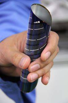 Startup Aims to Cut the Cost of Solar Cells in Half ~ A new process uses a high-energy ion accelerator to make thin silicon solar cells ~ #technology #solar