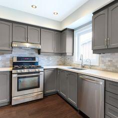 Classic Kitchen, Rustic Kitchen, Kitchen Modern, Eclectic Kitchen, Modern Farmhouse, Minimal Kitchen, 10x10 Kitchen, Farmhouse Sinks, Functional Kitchen