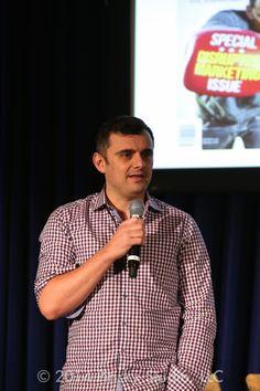 Keynote speaker @Gary Vaynerchuk Gary Vaynerchuk, Keynote Speakers, Mens Tops