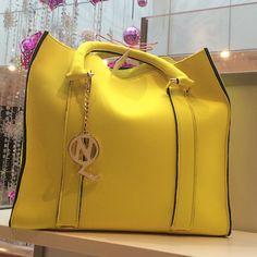 9f613e5533 St Martin bag  Neoprene  Washable  Fashion  Handbags  MadeInUK Animal  Cruelty