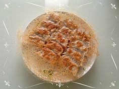冰花煎餃   Blog   高Ling的美食工作坊 - Yahoo! Blog
