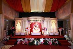Dekorasi pernikahan di malang, hubungi JK Wedding Production 0819 4493 4399
