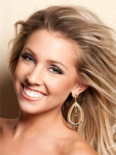 Miss Pennsylvania Teen USA Julia Belechak is taking over Miss Pennsylvania USA appearance schedule until the 2013 titleholder crowned in December! Sheena Monnin's position will remain vacant until then - runners-up have chosen not to assume title. http://pageantupdate.tumblr.com/post/26375908340/great-announcement-today-that-julia-belechak-miss
