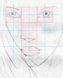 bildergebnis für gesichter zeichnen lernen | kunst | pinterest | suche, Innenarchitektur ideen