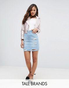 00875c7cb57 Clothes goals · Discover Fashion Online Outfit Goals