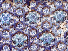 六角形 タイル - Google 検索
