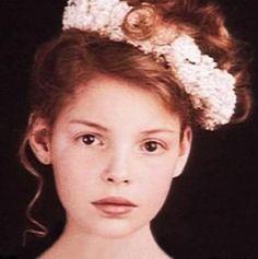[BORN] Katherine Heigl / Born: Katherine Marie Heigl, November 24, 1978 in Washington, District of Columbia, USA #actor