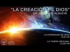8 Ideas De Alducin Cristianos Sermones Cristianos Mensajes Cristianos