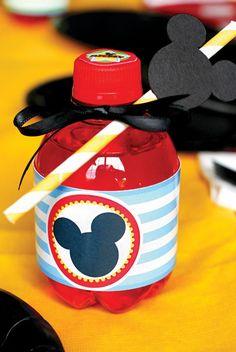 Festa a Casa do Mickey (16)