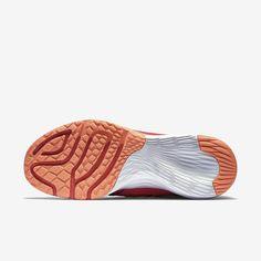 Nike Tri Fusion Women's Running Shoe. Nike Store UK