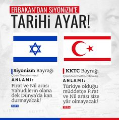 (92) Twitter Turkish Military, Turkish Army, Karma, Operation, The Turk, Interesting Information, Persecution, Historical Pictures, Cyprus