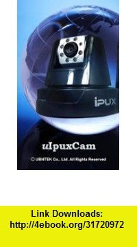 uIpuxCam: Audio & Video , Android , torrent, downloads, rapidshare, filesonic, hotfile, megaupload, fileserve