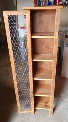 Barn Wood Crafts, Barn Wood Projects, Woodworking Projects Diy, Woodworking Plans, Barn Wood Decor, Wooden Pallet Crafts, Old Barn Wood, Salvaged Wood, Farmhouse Furniture