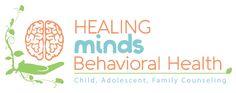 Child PTSD Therapists San Antonio - Healing Minds Ptsd, Trauma, Relationships Are Hard, Stress Symptoms, Behavioral Issues, Working With Children, Coping Skills, Adolescence, San Antonio
