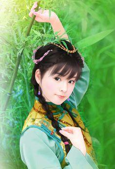 chinese art #0280