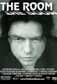 Watch The Room 2003 Full Movie Subtitrat. #Streaming #Watch #Subtitrat #Watch #HD e, Lisa. One day, inexplicably, she gets bored of him and decides to seduce Johnny's best friend, Mark. From there, nothing will be the same again.