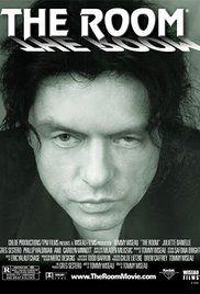 The Room (2003) - IMDb