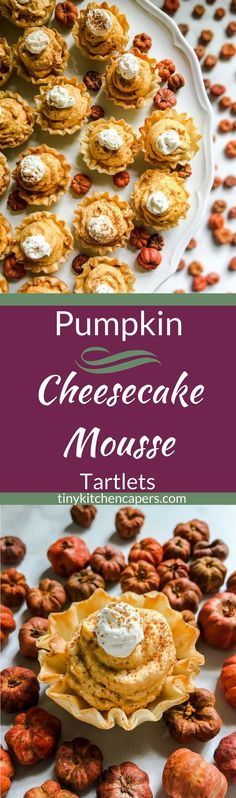 No bake pumpkin bars a very simple no bake pumpkin bar that is no bake tartlets with all of the pumpkin pie flavors you love in a fluffy aloadofball