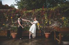 Sarah & Catriona_Sol_Y_Sombra-1497 Body M, Photo Location, Sans Serif, Wedding Photos, Marriage Pictures, Wedding Photography, Wedding Pictures