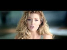 Music video by Girls Aloud performing Beautiful 'Cause You Love Me. (C) 2012 Polydor Ltd. (UK)