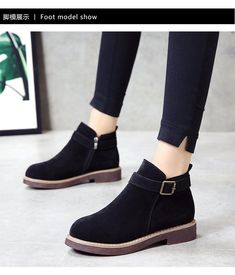 Zappos Women S Luxury Shoes Brown Leather Shoes, Brown Shoe, Black Shoes, Fashion Boots, Sneakers Fashion, Fashion Top, Shower Shoes, Men Shower, Luxury Shoes