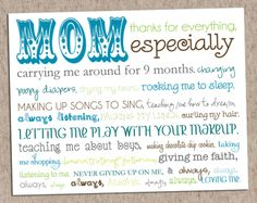 Mom-Thanks-for-Everything