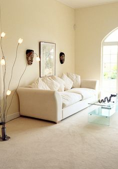 Carpet Cleaning for Three or Five Rooms #HomeBuildersTucson