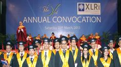 AIMS is a leading Educational Institute for Indian business schools in Dubai, UAE in partnership with XLRI. Know more about Indian business schools in Dubai from www.aims.ae.