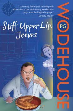 Stiff-Upper-Lip-Jeeves.jpg (330×500)