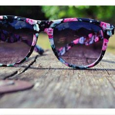 funny picture of sunglasses #sunglasses #style #fashion