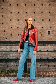 Arty Fashion, Uk Fashion, Fashion News, Spring Fashion, Fashion Beauty, Autumn Fashion, Milan Fashion Week Street Style, Spring Street Style, Street Style Looks