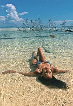 10 Beach Photo Ideas to Do This Summer - strand - Praia Story Instagram, Foto Instagram, Beach Vibes, Summer Vibes, Summer Photography, Photography Poses, Poses Photo, The Beach, Summer Photos